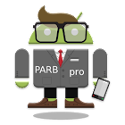 Resource Browser (PARB-pro) icon