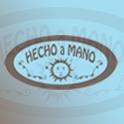 Hecho a Mano logo
