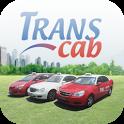 TransCab icon