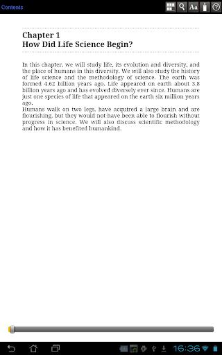 NatSciBooks 3 Windows u7528 9