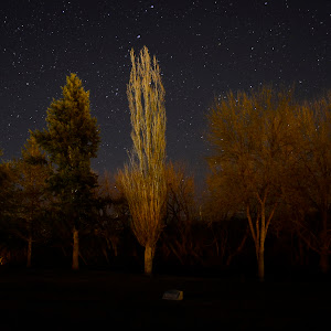 A better astrophotography white balance 028.JPG