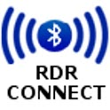 ReaderConnectFree icon