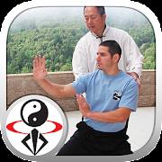 Kung Fu Body (YMAA)