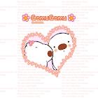 gomu_香吻一個 icon