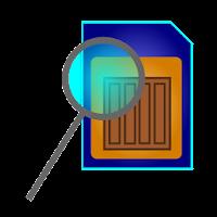 SD Scanner 1.11
