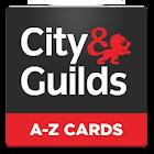 A-Z Cards: Trin Gwallt icon