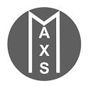 MAXS Transport XMPP icon