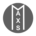 MAXS Transport XMPP icon