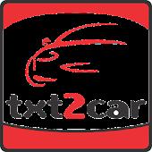 txt2car