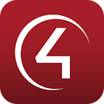 Control4® for Android 2.10.4.63