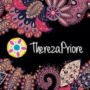 Thereza Priore