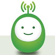 App kbs kong APK for Windows Phone