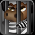 Cow Break APK for Bluestacks