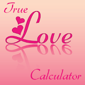 TrueLove Calculator