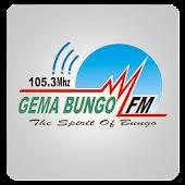 Gema Bungo FM