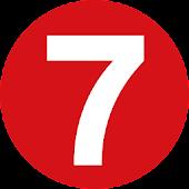 Haber 7