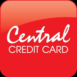 download central credit card apk on pc download android. Black Bedroom Furniture Sets. Home Design Ideas