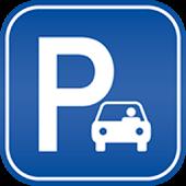 OnRoad Parking