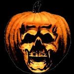 Halloween Ringtone SMS Sounds Apk