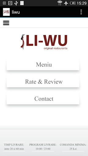 Li-Wu
