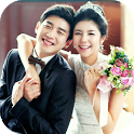 Seoul Wedding HD icon