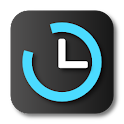 Flexi Time Tracker Lite logo