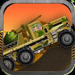 Bomb Transport 1.0.5 Apk