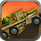 Bomb Transport 1.0.5 Apk