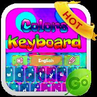 Colors Keyboard 2.8.5