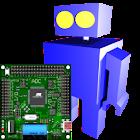 SoR Datasheets icon