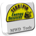 Terrapin Energy Services icon