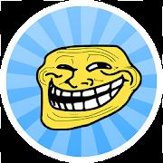 Download Game Life simulator APK Mod Free