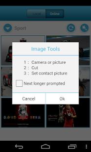 玩娛樂App|Anime Wallpaper免費|APP試玩