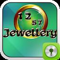 GO Locker Jewellery icon