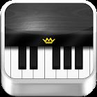 Free Piano icon