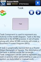 Screenshot of BPMN 2.0 Hand Book