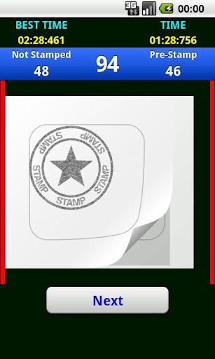 100 Stamps 2.0.2 Windows u7528 2