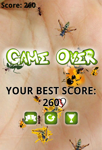 玩街機App|螞蟻終結者免費|APP試玩