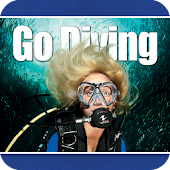 Go Diving - Scuba Diving Guide