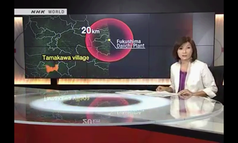 World News Live24 - screenshot