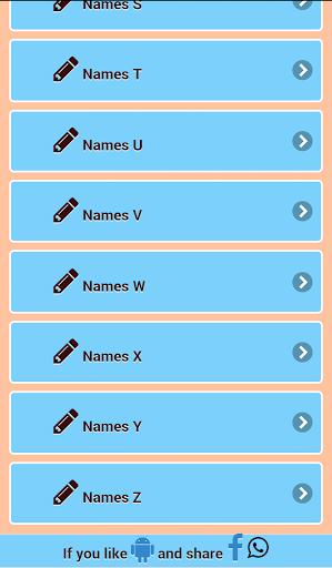 無料娱乐Appの犬の名前|記事Game