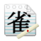 MahjongScoreCard
