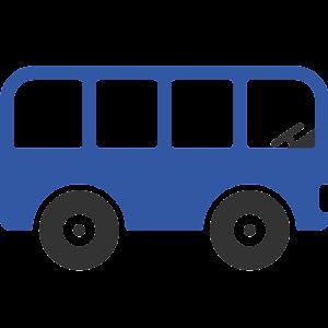 расписание автобусов кашира озеры: