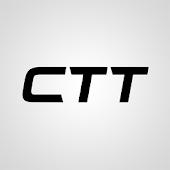 CTT 2014
