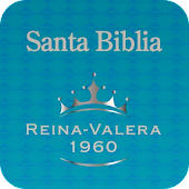 Biblia en Español RVR 1960