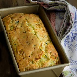 Gluten Free Sugar Free Zucchini Bread Recipes.