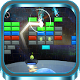 Arkanoid Defense HD icon