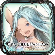 Grand Blue Fantasy