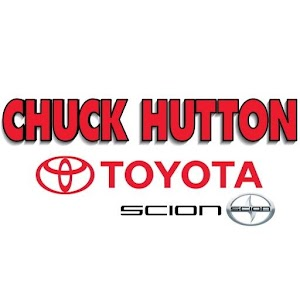 chuck hutton toyota android apps on google play. Black Bedroom Furniture Sets. Home Design Ideas
