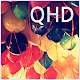 Download Best Wallpapers QHD for PC - Free Personalization App for PC